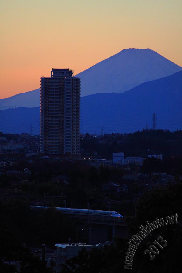 nishiya_06_