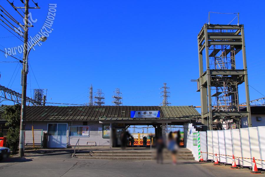takayanagi_03_